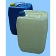 Жидкость для изгиба дистанционной рамки ACELUB I в стеклопакетном производстве. фото