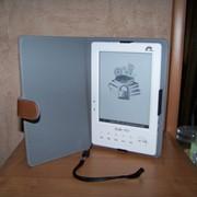Техника электронная фото