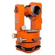 Оптические теодолиты RGK TO-05 фото
