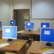 Обучение работе в 1С фото