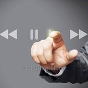 Производство видео для бизнеса фото