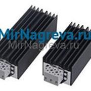 Нагреватели для шкафов автоматики SF 55, 50 Вт/24 В, TES 60 фото