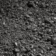графит ги-4, кг-1, крошка графитовая, крупка графи фото