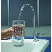 Наладка и сервисное обслуживание установок для обработки воды фото