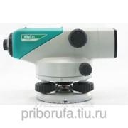 Оптический нивелир Sokkia B40 фото