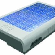 LEGO Солнечная ЛЕГО-батарея арт. RN9929 фото