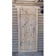 Двери брашированные. фото