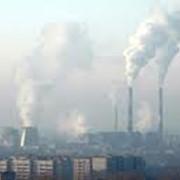 Разработка экологического обоснования (ЭО) фото