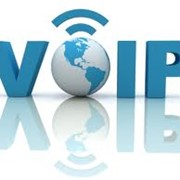 VoIP фото