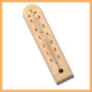 Термометр Д 3-4 фото