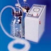 Отсасыватели медицинские электрические, фото