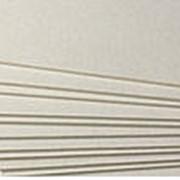 """Картон """"Airfresh"""" для изготовления ароматизаторов. Идеально белый картон для скрапбукинга. фото"""