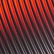 Инструмент для обработки нефтегазовых труб фото