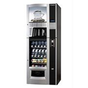 Automat Espresso Diamante фото