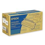 Девелопер-картридж Epson C13S050095 для Epson EPL-5900NPT, EPL-6100, EPL-6100L фото
