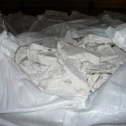 Сульфаты алюминия, алюминия сульфаты, химические продукты для водоподготовки фото
