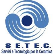 Технологии, оборудование и услуги для керамической промышленности, санфаянса, посуды и плитки фото