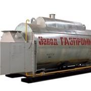 Подогреватель нефти типа ГПМ-ПН-0,63 фото