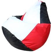 Кресло мешок Груша Берлин фото