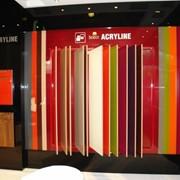 Листовой материал Select-acryline фото