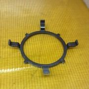 Кольцо синхронизатора 1521890 / Volvo FM12 / FH12 фото