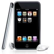 Ремонт портативных MP3 плееров Айпод (iPod) фото
