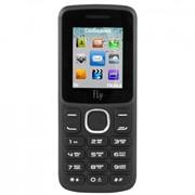 Мобильный телефон Fly FF179 Black фото