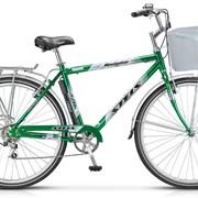 """Велосипед городской 28"""" Stels Navigator 370 Gent фото"""