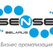 Аромамаркетинг в Беларуси Sense фото