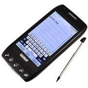 Cотовый телефон T5000 QWERTY фото