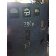 Комплектующие для дизельных электростанций фото