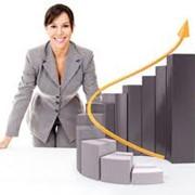 Организация и повышение эффективности бизнеса фото