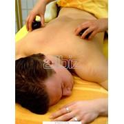 Лечебный массаж спины Киев на дому фото