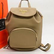 Рюкзак PRADA 51295 фото