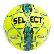 Мяч для футзала SELECT FUTSAL MIMAS фото
