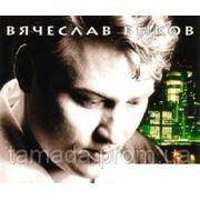 Быков Вячеслав - Любимая моя (караоке) фото