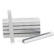 MATRIX Скобы для пневматического степлера, 10 мм, ширина 1,2 мм, толщина 0,6 мм, ширина скобы 11,2 мм, 5000 шт. MATRIX фото