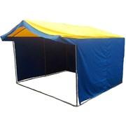 Торговая палатка прокат,аренда фото