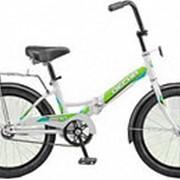 Велосипед складной Десна 2100 20[[MY_OWN_QUOTE]] Z010 фото