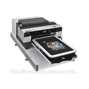 Принтер Polyprint TEXJET фото