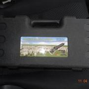 Машинка для стрижки овец фото