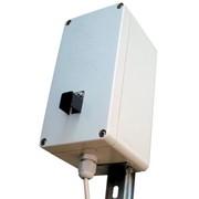Устройство звукового сопровождения УЗС-1 фото