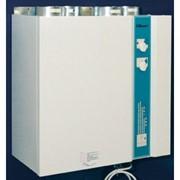 Системы вентиляции VX 250 TV/P HEAT REC.UNIT фото