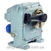 Механизм электрический однооборотный МЭО-1600-92К фото