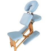 Стул для массажа Dommedics Khone (FM003) фото