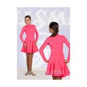 Рейтинговая танцевальная одежда для девочек фото