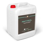 Защитное средство от высолов antisol фото
