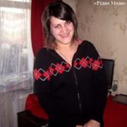 Жіночий трикотажний джемпер з каптуром 001. Вышитый трикотажный джемпер. Вышиванки женские , детские, мужские в ассортименте. под заказ фото
