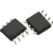 Микроконтроллер 8-Бит, PIC12F1822-E/SN, SOP-8 фото