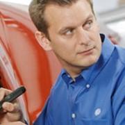 Диагностика техсостояния автомобилей перед покупкой фото